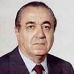 Andre Motta Araujo