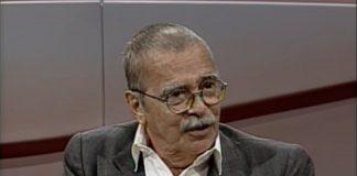 Darci Ribeiro