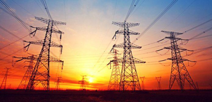 Eletrobras - linhas de transmissão