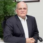 Murilo Pinheiro