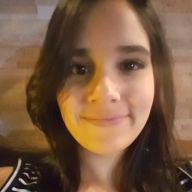 Isabela C. Andrade da Silva