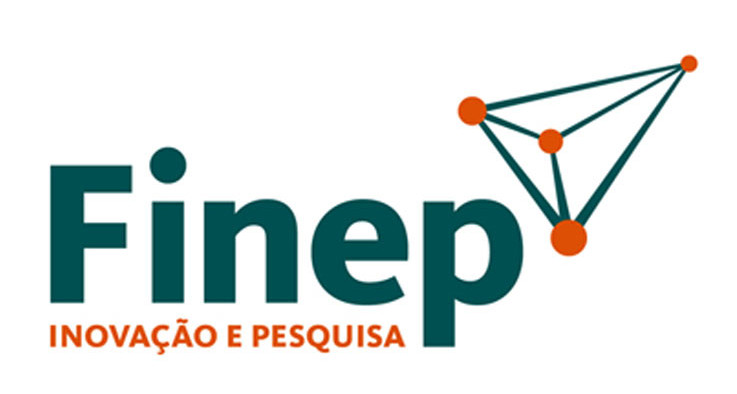 Ex-presidentes da FINEP denunciam situação da ciência no país - Bonifácio