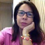 Luciana Acioly