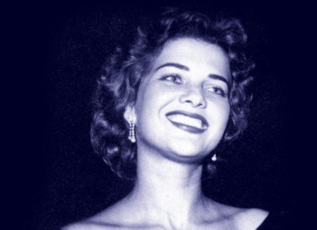 Marta Rocha