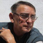 Sérgio Buarque de Gusmão
